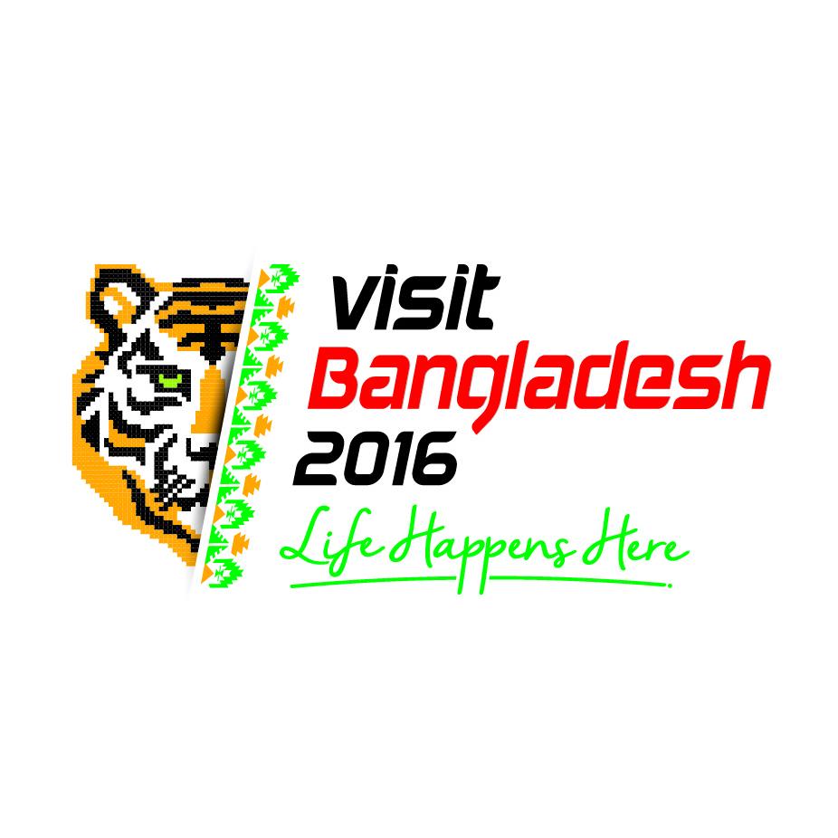 Visit Bangladesh 2016.jpg