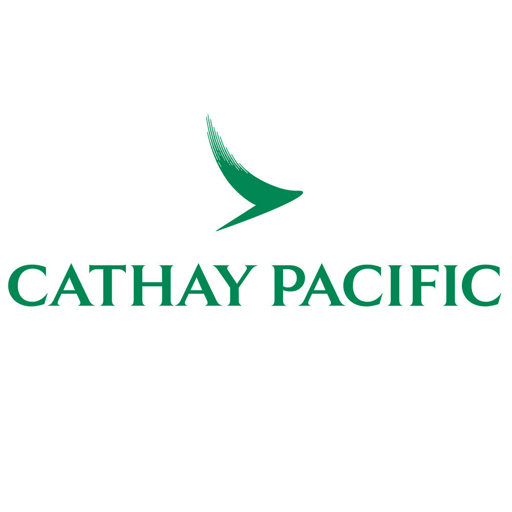 Copy of Airline Partner