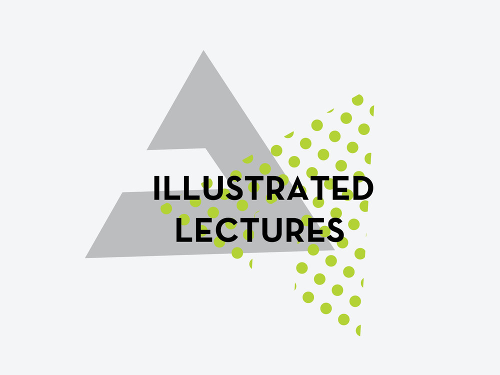 Illustrated Lectures  Logo.jpg
