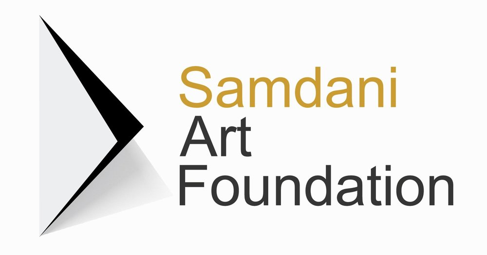 Samdani Art Foundation logo .jpg