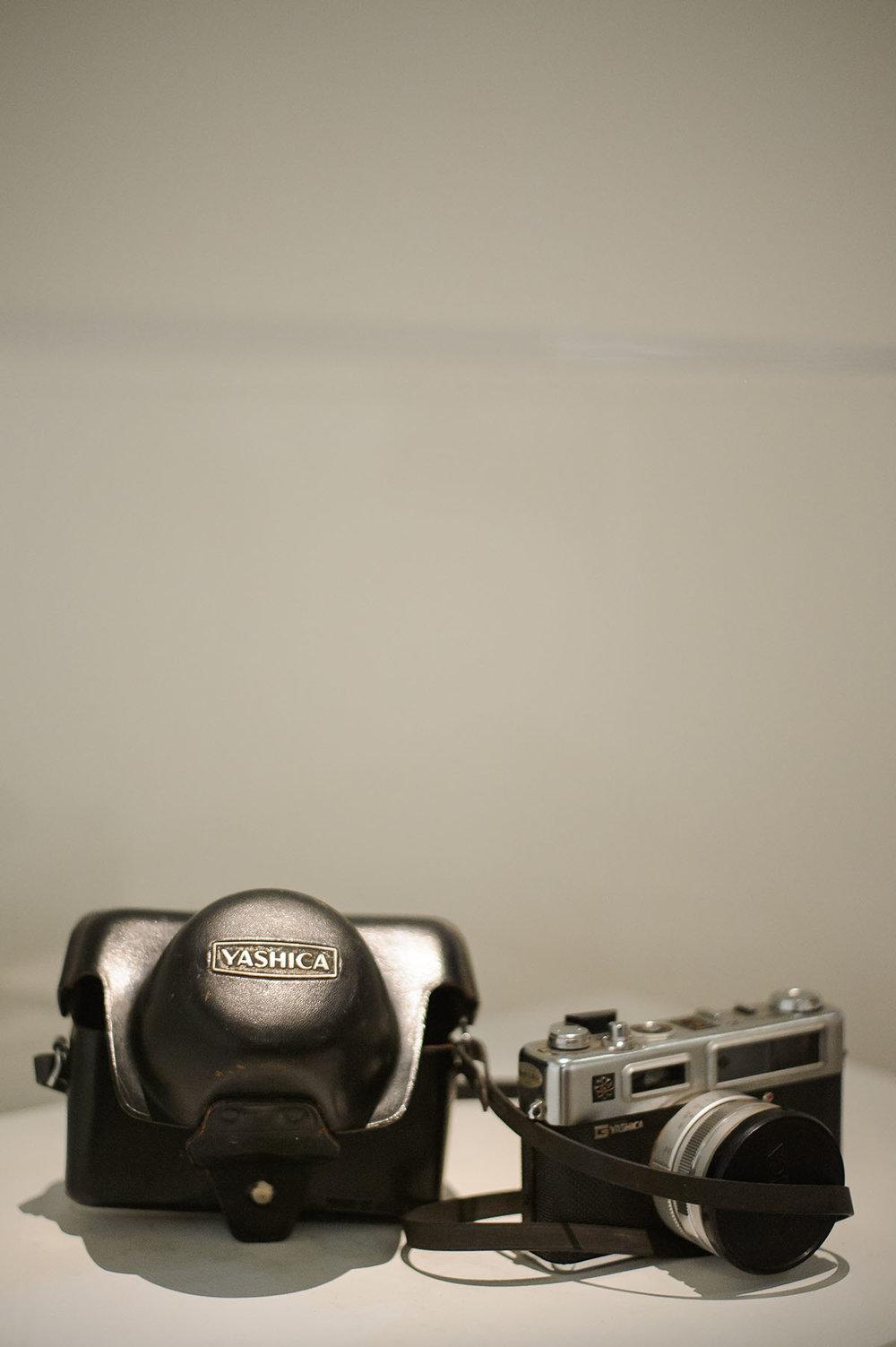 Naeem Mohaiemen 5 (Image SAM).jpg