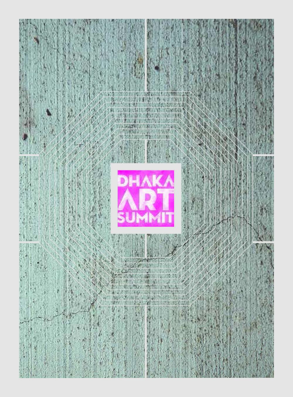 DAS 2014 Catalogue
