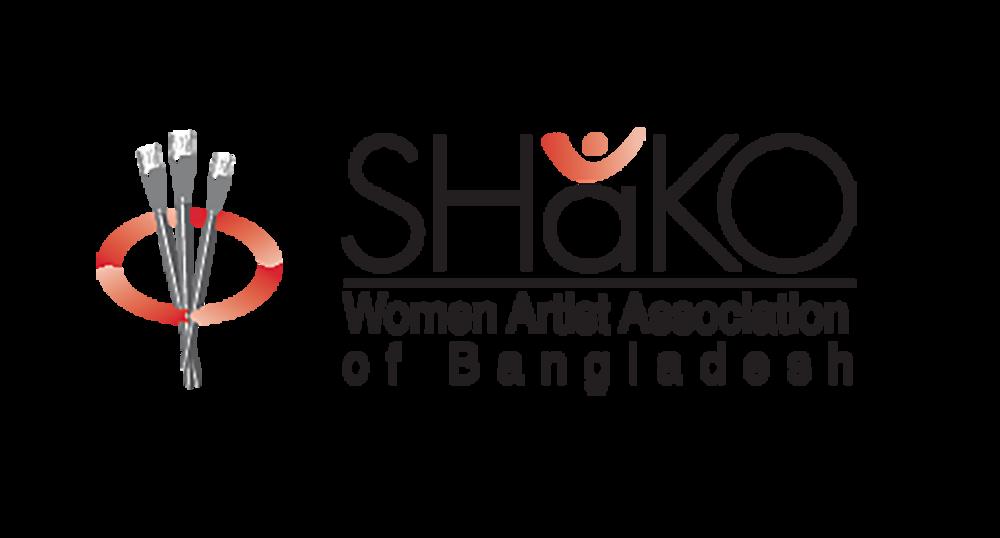Shako-Logo [Converted]-01.png