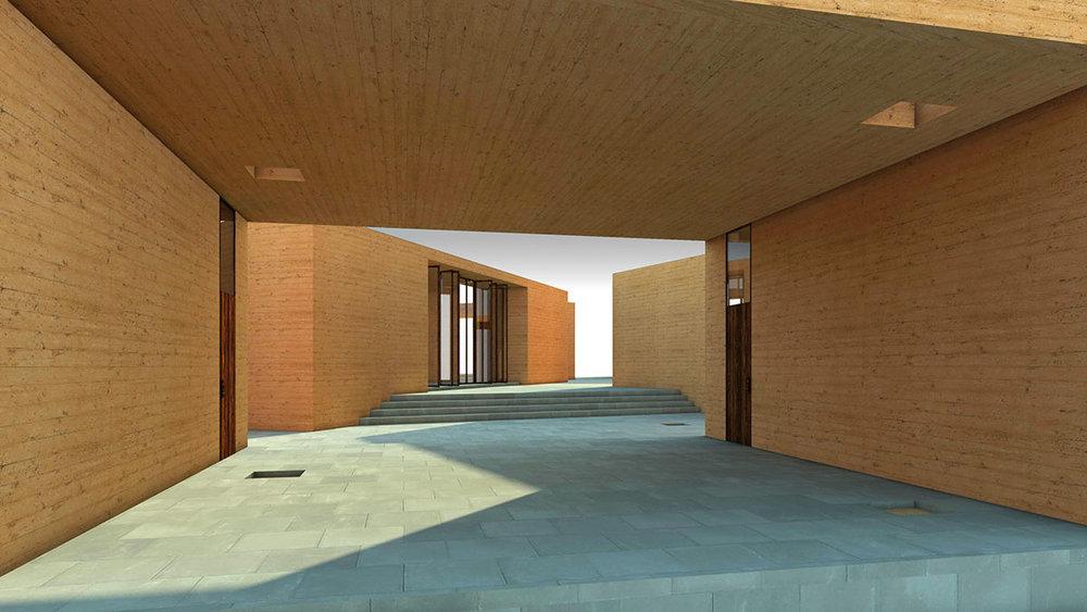 Srihatta Residency Plaza_2.jpg