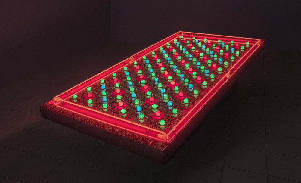 Dadi-2 Magic Carpet2 corr-3000x1824.jpg