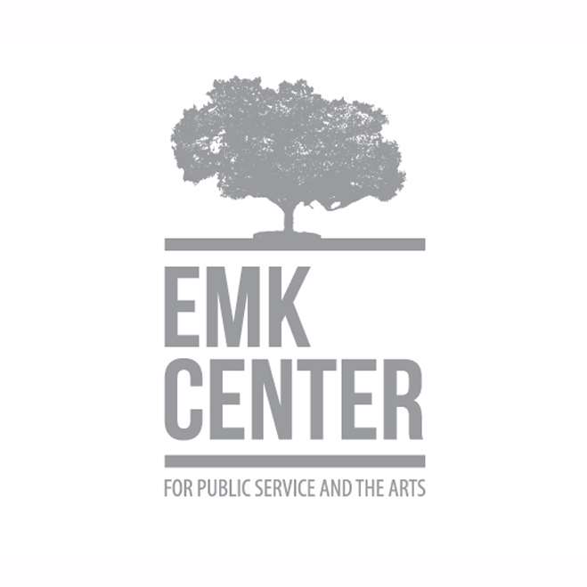 EMK Website.jpg