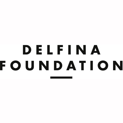 logo delfina.jpg
