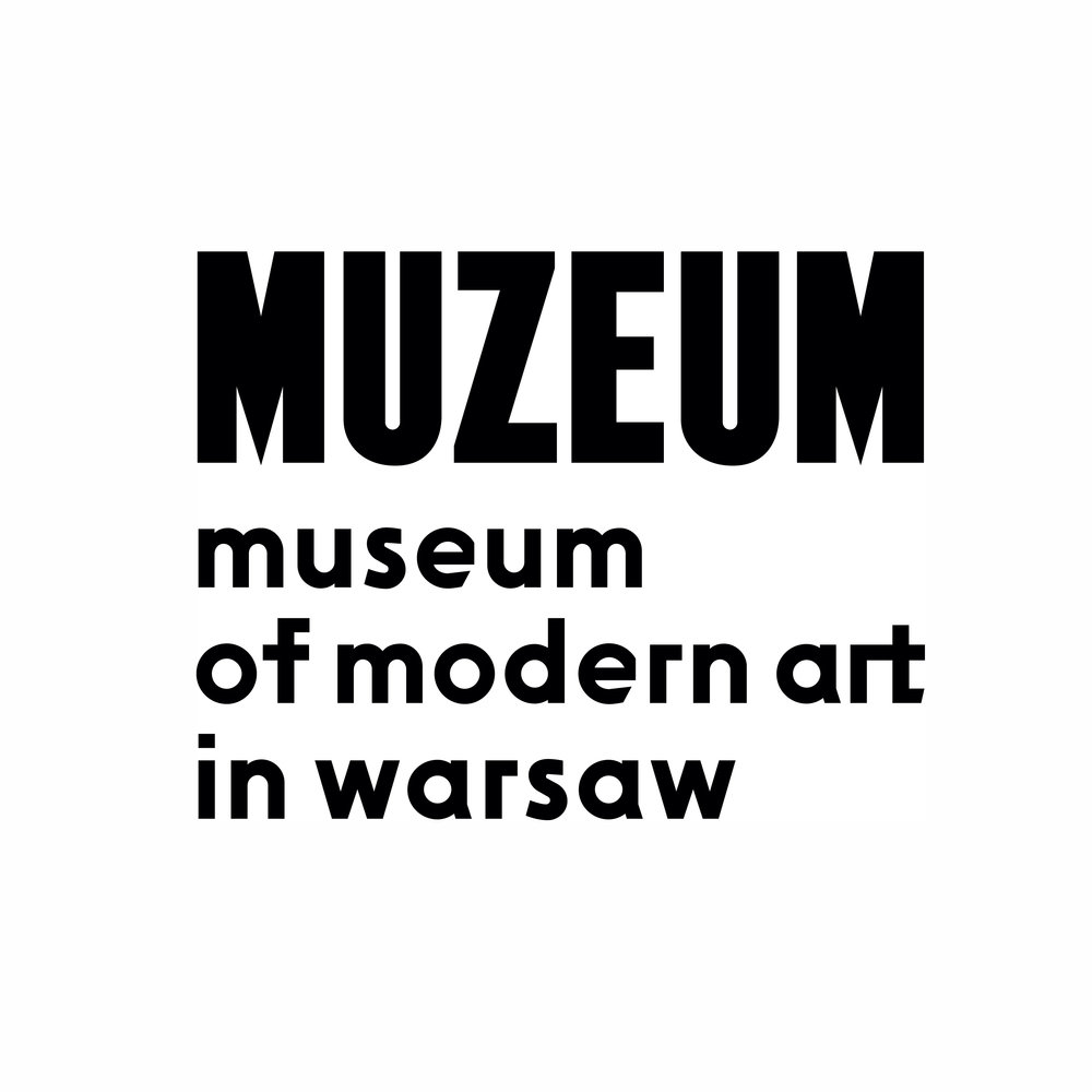 MUZEUM_logo_english2.jpg