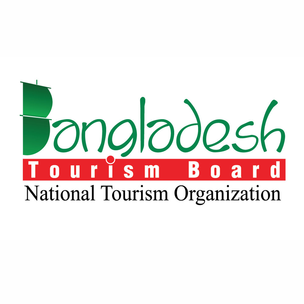 BTB (Logo).jpg