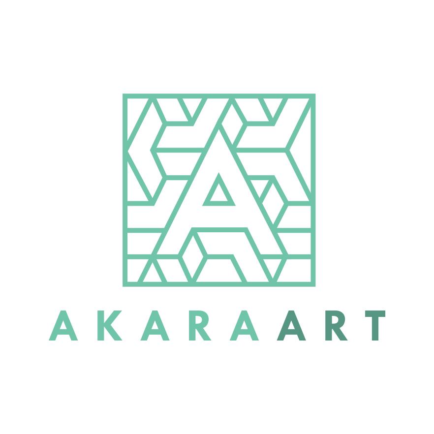 Akara Logo for DAS.jpg