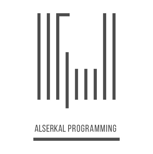 Alserkal programming logo- FINAL.jpg