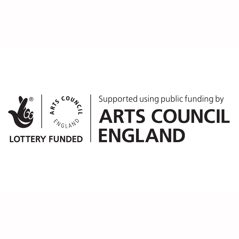 Arts Council Website.jpg