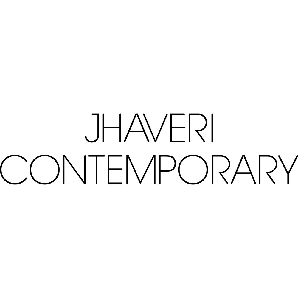 FINALJhaveriContemporaryLOGO.jpg