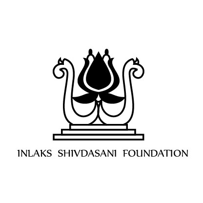 Inlaks Shivdasani.jpg