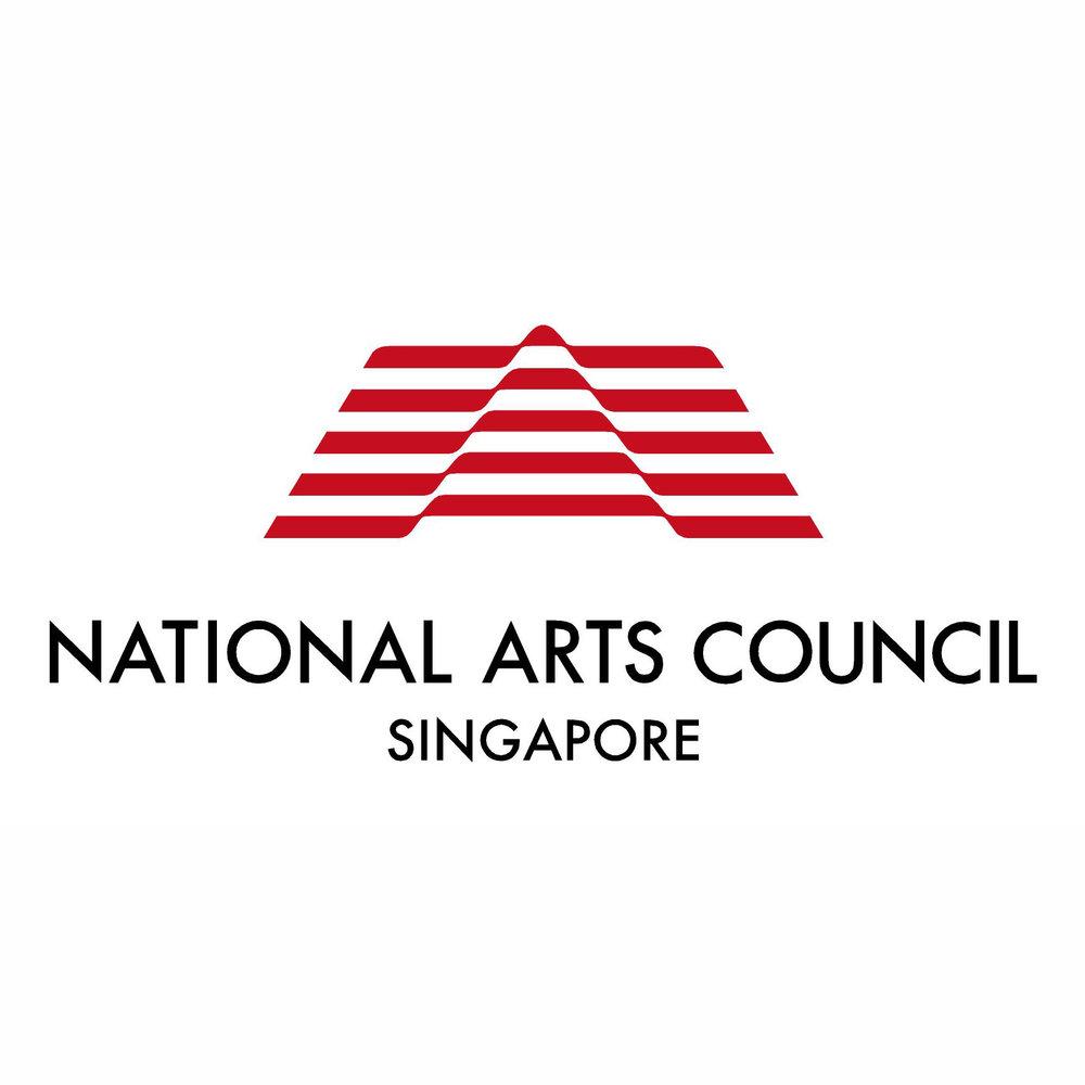 nac_eng_logo.jpg