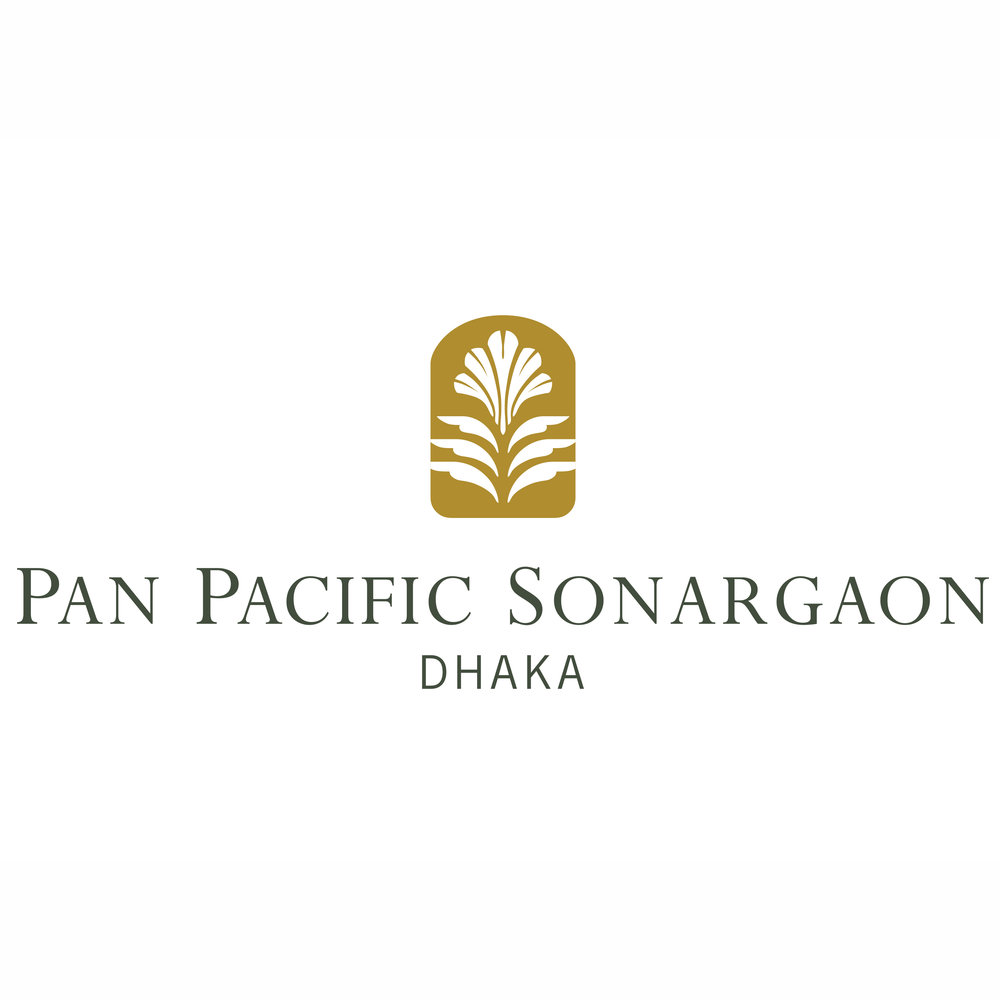 Pan Pacific Sonargaon Dhaka.jpg