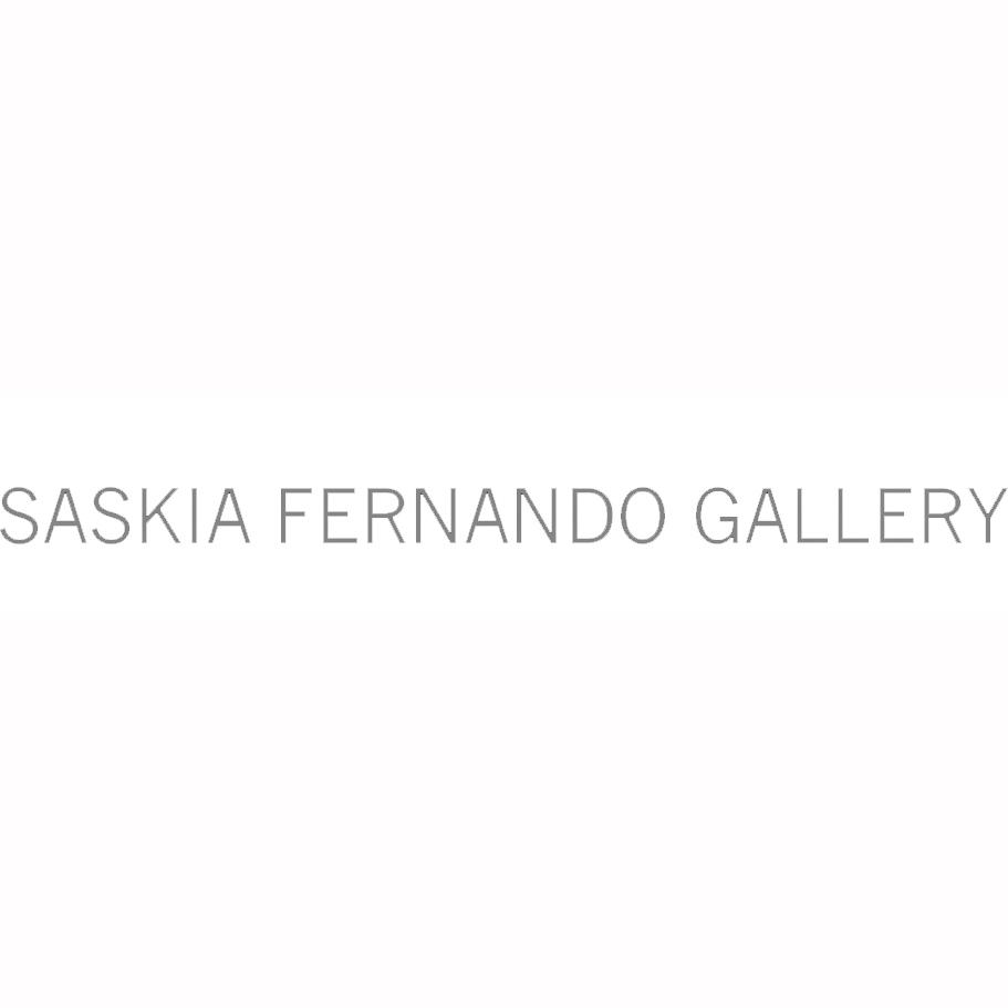SFG_ logo.jpg