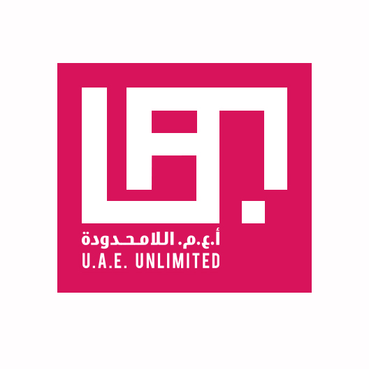 uae_unlimited_logo.jpg