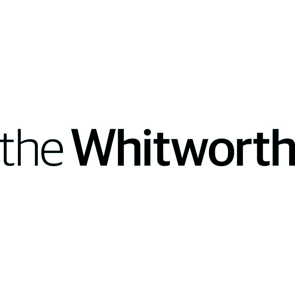 the Whitworth logo_Black.jpg