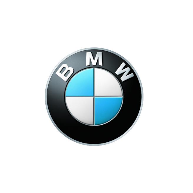 Web logo - 2.jpg