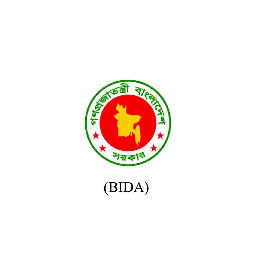 BIDA.jpg