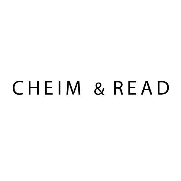 b&w cr logo.jpg