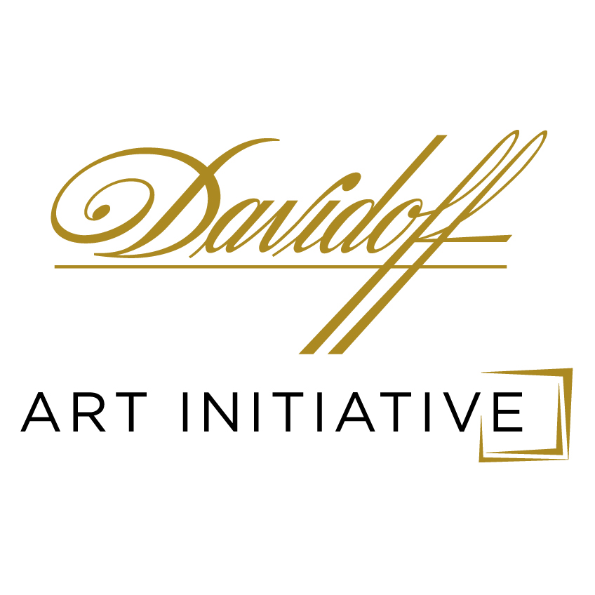 David off__ART_INITIATIVE.jpg