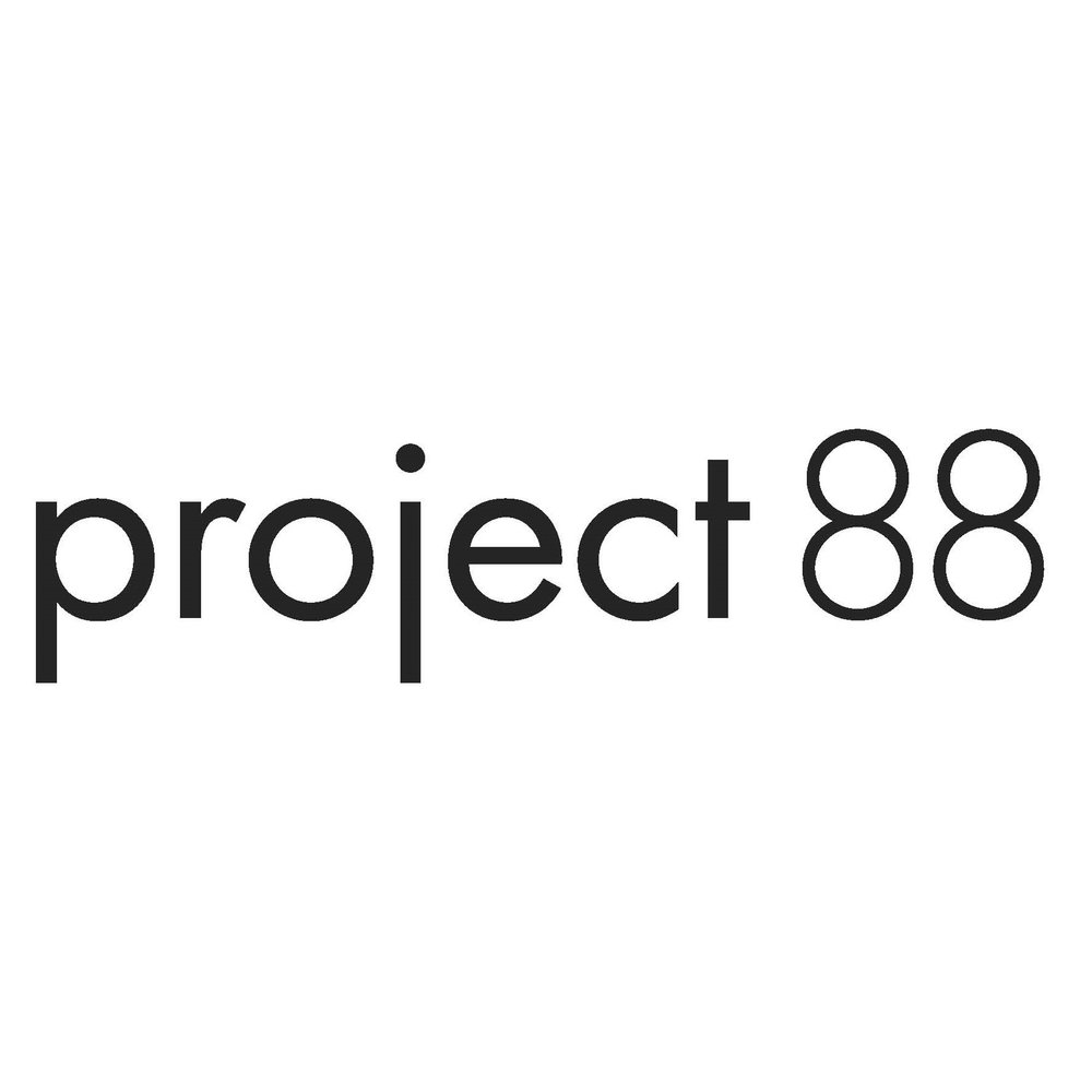 Project88 logotype.jpg