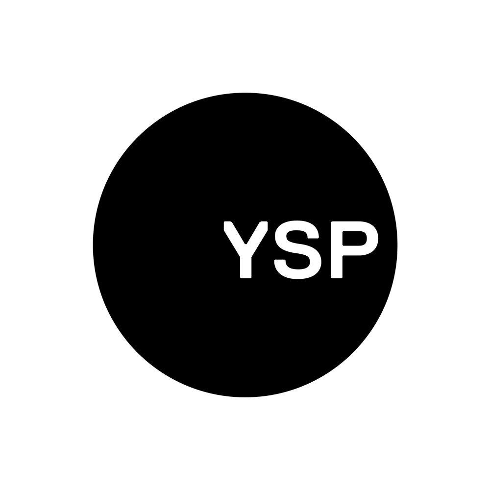 YSP_Logo_Black.jpg