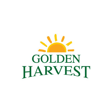 Golden-Harvest_Logo.jpg