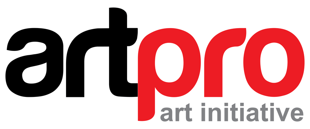 Logo -Artpro final.png