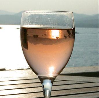 verre rosé 3.jpg