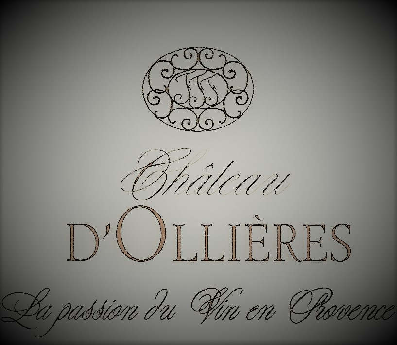 logo Ollières burelsque.jpg