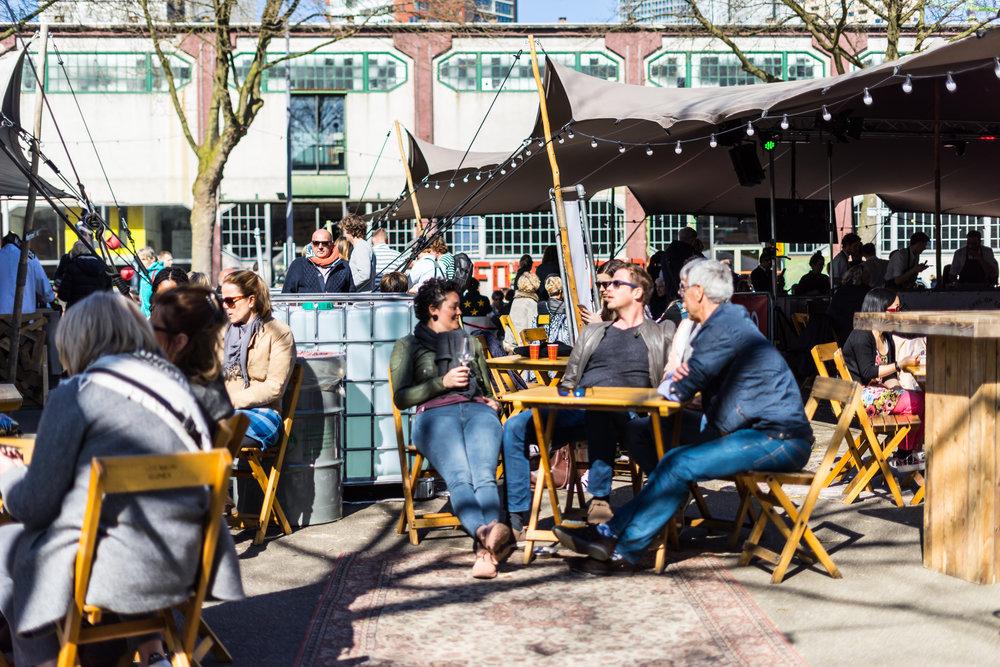 Tafel op Zuid_2017_Evert Buitendijk 00007.jpg
