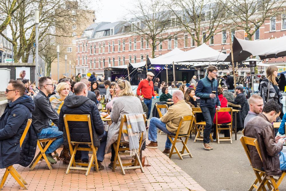 Tafel op Zuid_2018_Evert Buitendijk00024.jpg