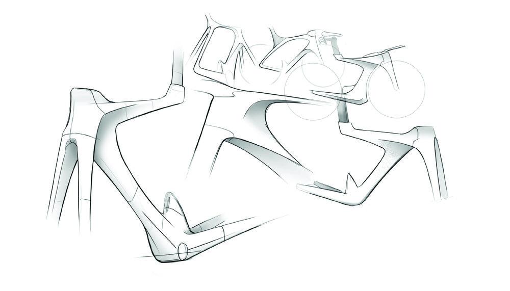 zimuth2-02.jpg