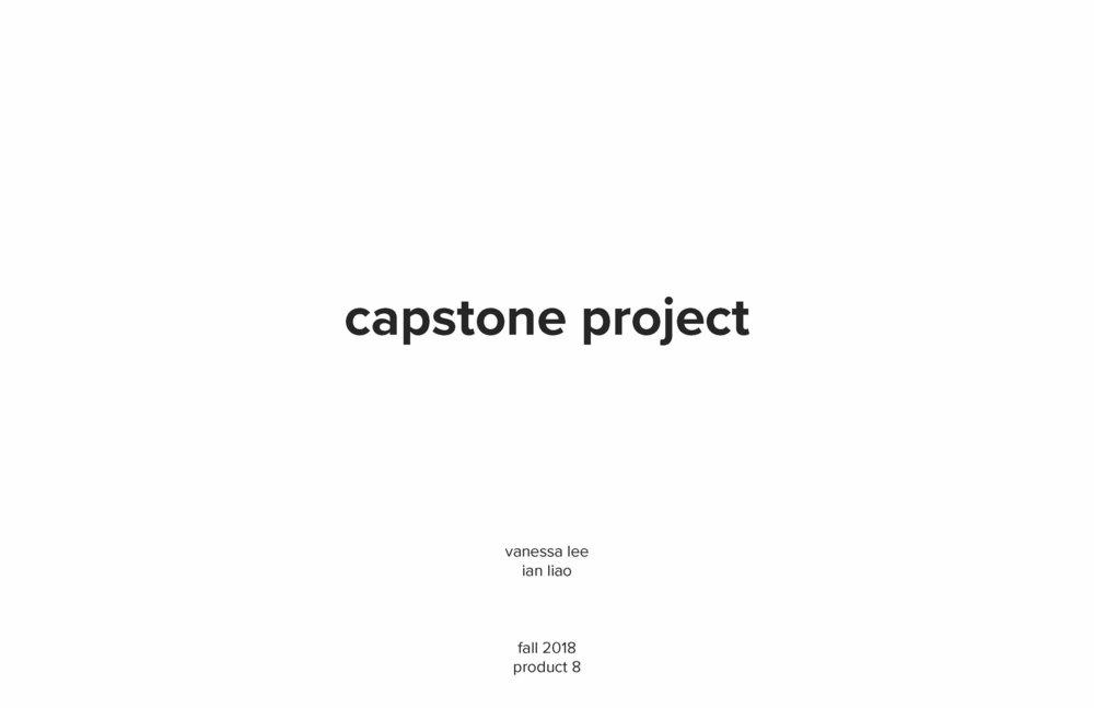 PD8 Process Book_Page_001.jpg