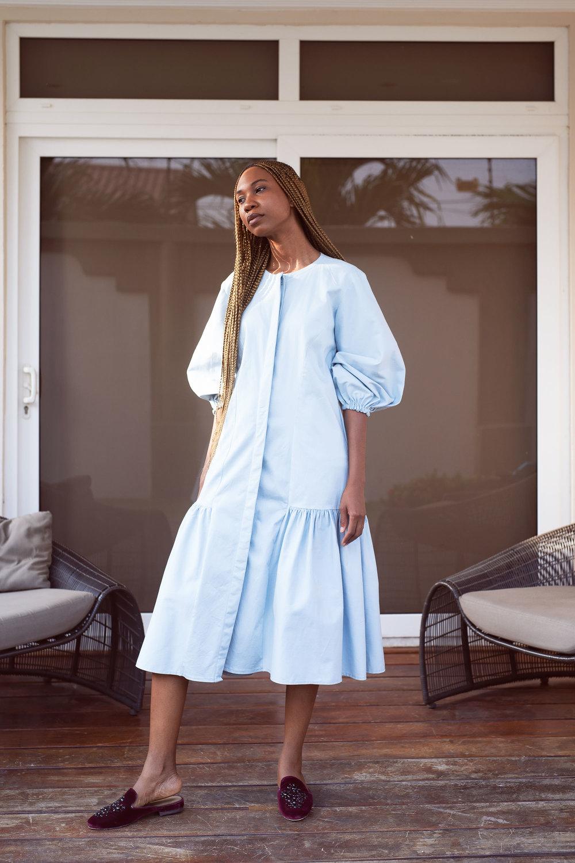 CHRISTIE DRESS.jpg