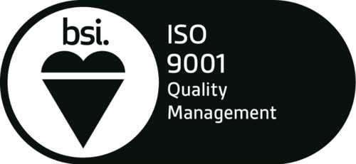 ISOBSI_logo.png