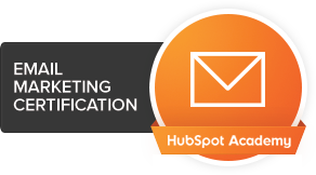 Hubspot - email-certification.png