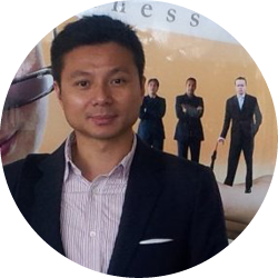 Agile Conversions - Team - Stephen Liu.png