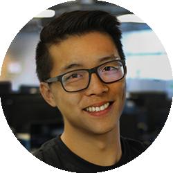 Agile Conversions - Team - Joseph Choi.png