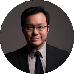 Agile Conversions - Team - Humphrey Ng.png