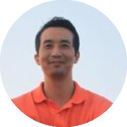 Agile Conversions - Team - Kim Chen.png