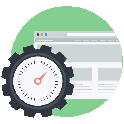 Agile Conversions - Explore Our Work - Dan Lok.png