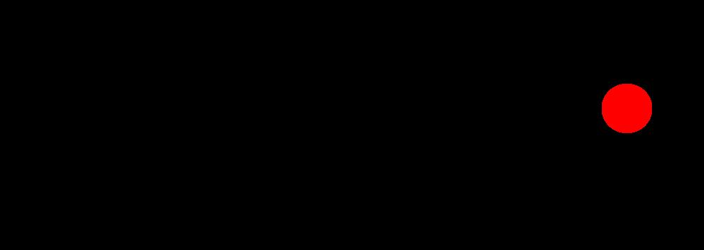 Japanese Auto Spares Logo