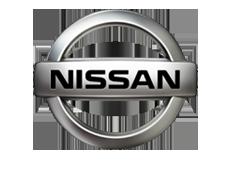 make_nissan.png