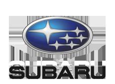 make_subaru.png