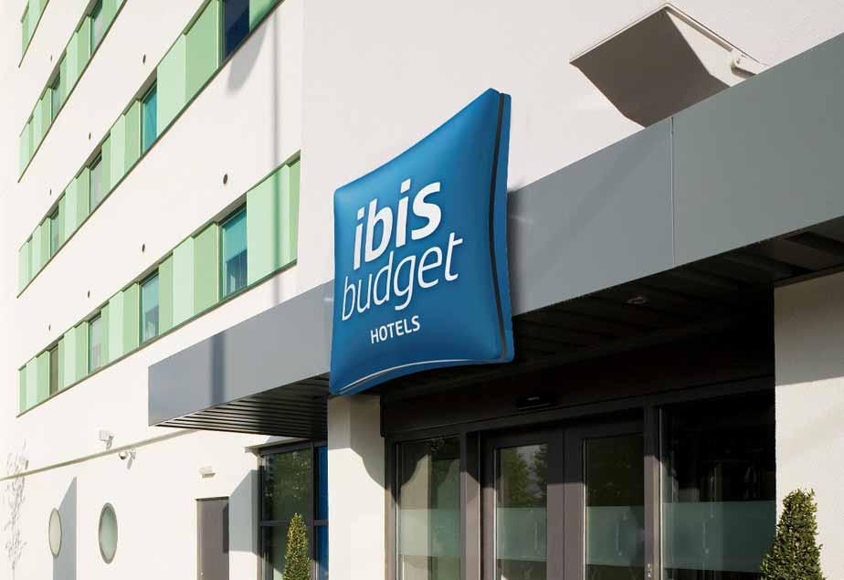 IBIS-BUDGET-_FACADE.jpg
