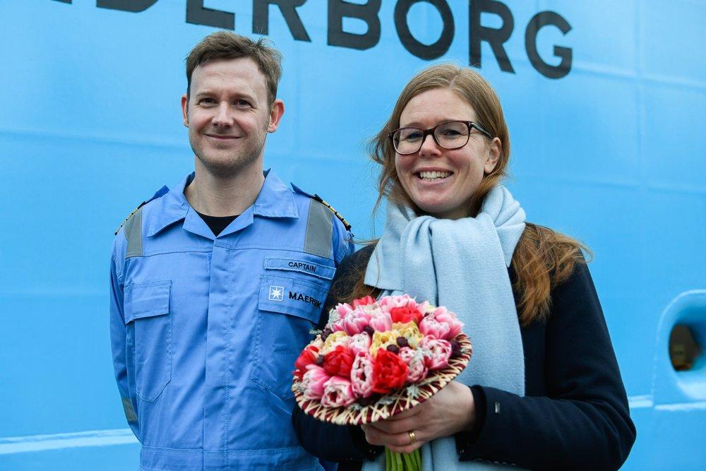 Mærsk_387_Olav_Thokle_Fotomaritim9.jpg